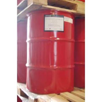 Agip Ecogrease O IM 180 KG/HO
