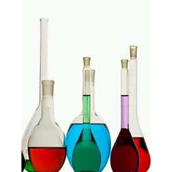 Aceton (Scharr) IN 150 KG/DR