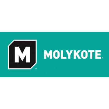 Molykote G-2003 IN 25 kg/Geb