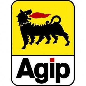 Agip OSO-D 68 IN 207,30 L/DR