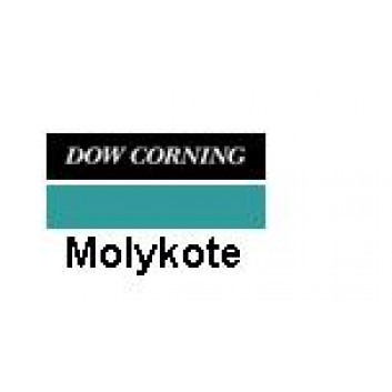 Molykote 7415 THINNER IN 5 kg/Geb