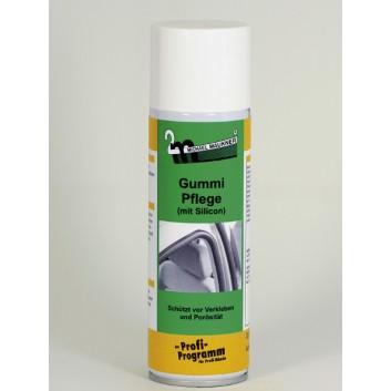 Gummipflege Silicon IN 12 * 300 ml/DO