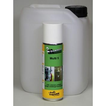 Multi 5 Spray IN 12 * 300 ml/DO
