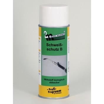 Schweisschutz-Spray 12 * 400 ml/DO