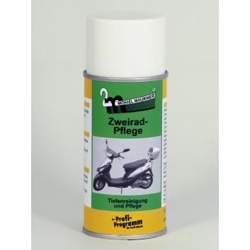 Zweiradpflege-Spray IN 12 * 150 ml/DO