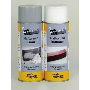 Haftgrund Grau IN 12 * 400 ml/DO
