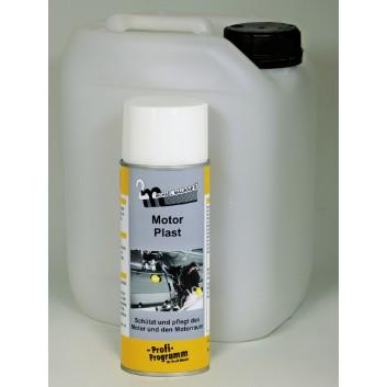 Motorplast-Spray IN 12 * 400 ml/DO