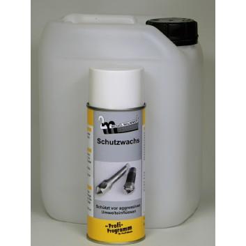 Schutzwachs IN 12 * 400 ml/DO