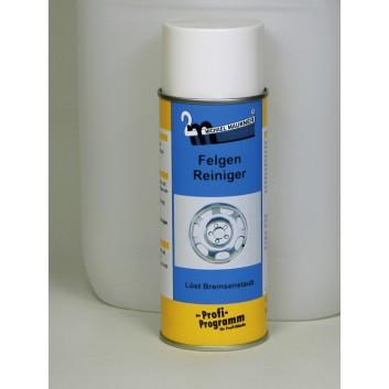 Felgenreiniger IN 12 * 400 ml/DO