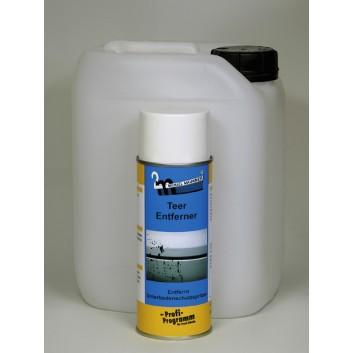 Teerentferner IN 12 * 400 ml/DO
