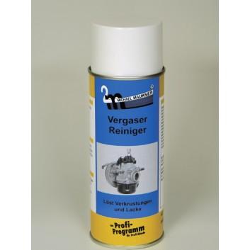 Vergaserreiniger IN 12 * 400 ml/DO