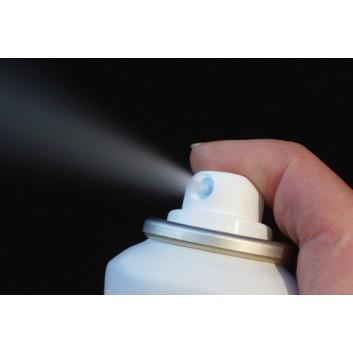 Molyduval Biolube H Spray IN 400 ml/DO