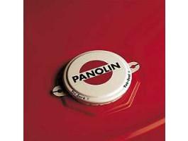 Panolin Bio Hydrauliköl