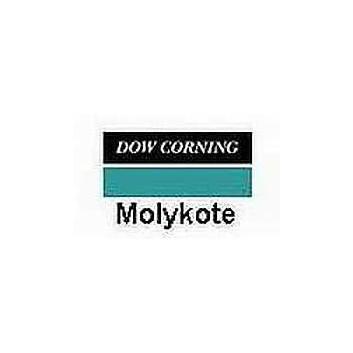 Molykote D-88 GBL AFC IN 5 KG/Geb