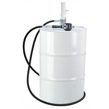 PumpMaster DP-S 3:1 f. 200 Liter Gebinde