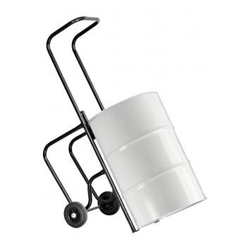 Fasskarre für 200 Liter Fässer