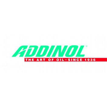 Addinol Gasmotorenöl MG 40 Extra LA
