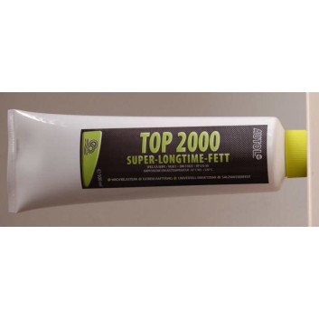 Autol Top 2000 in 500 ML/TU