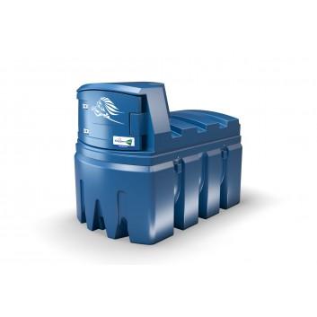 Kingspan BlueMaster 2500 Standard