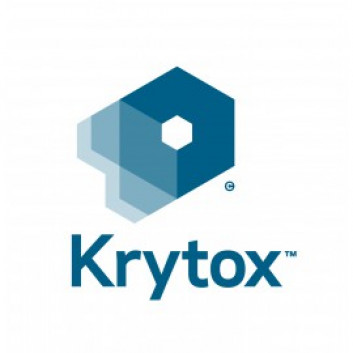 Krytox GPL 206 IN 6 x 227 Gr/Geb