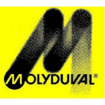 MOLYDUVAL Stribeck E ....