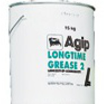 Longtime Grease 2 IN 25.0 KG/HO