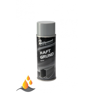 Maukner Haftgrund grau Spray