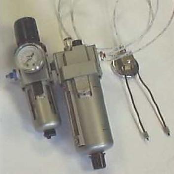 Molyduval Procut E 32 im 5 L/KA