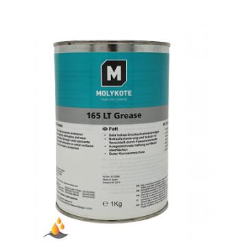 Molykote 165 LT - 1 kg Dose