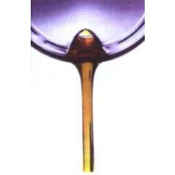 Silikonöl Korasilon M 5