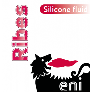 Eni Ribes SILICONE FLUID 12x500 ml/Spray