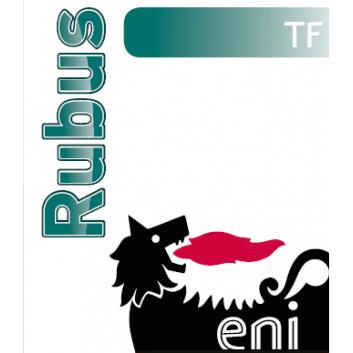 Eni Rubus TF 000 im 18 KG/Eimer