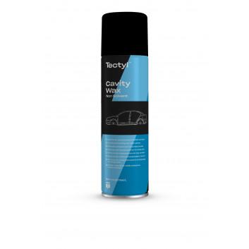 Tectyl Cavity Wax Non Solvent