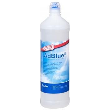 AdBlue IN 1 Liter Flasche 144 Stück