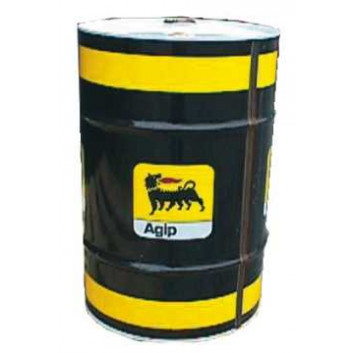 Agip Aquamet BAG S im 200 KG/Fass