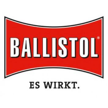 Ballistol H1 Spezial-Öl in 65 ml/Flasche