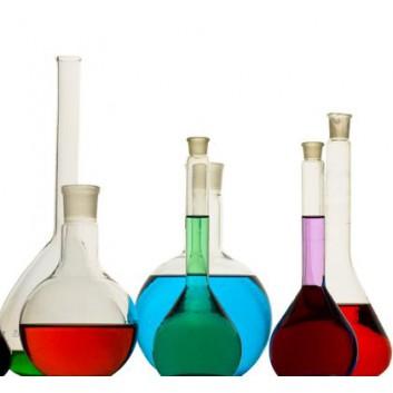IPA Isopropylalkohol in 15 KG/KA