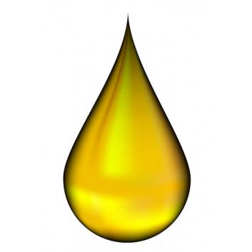 Klauenöl Im 950 KG/IBC