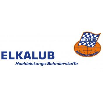ELKALUB Spezialfett GLS 37/N1