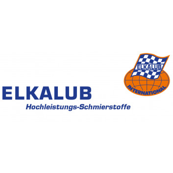 ELKALUB GLS 163 in 380 gr/Lube-Shuttle
