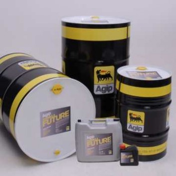 AGIP LHM Super IN 1 L/DO