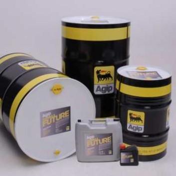 Precis System Multifluid HVLPD 20.40 L/E