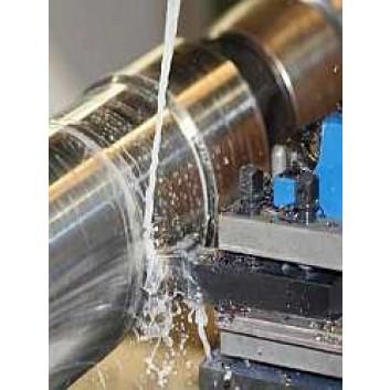 Metalstanz  2 ZC im 150.0 KG/Fass