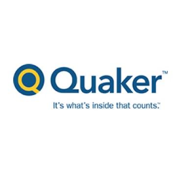 Quaker Quintolubric 888-46 IN 180 KG/DR