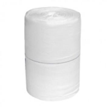 Miettextil Handtuchrollen