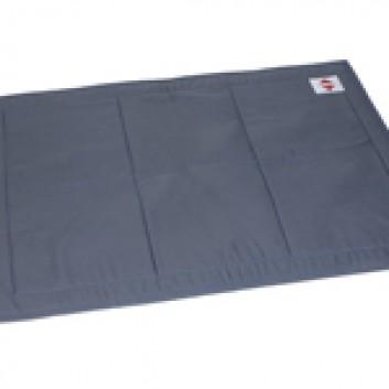 Miettextil Fußmatten 0,85 X 1,20 Meter