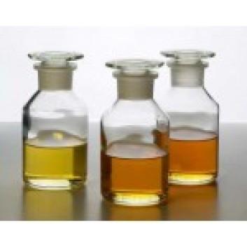 Ethanol 642,  99% vergällt mit MEK