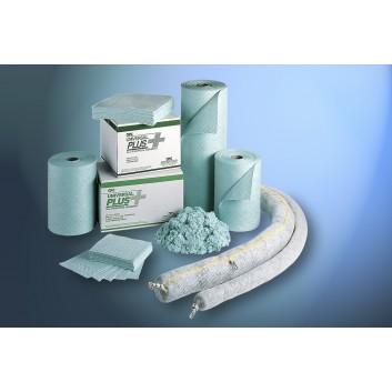Chemikalienbindeschlängel HAZ412