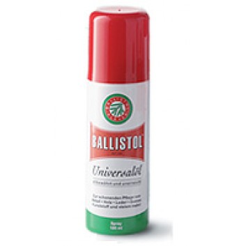 Ballistol Universalspray 400 ml