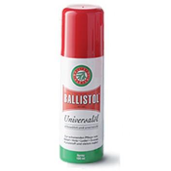 Ballistol Universalöl 50 l